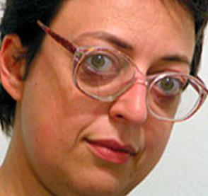 Gabriela Ermel